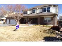 View 5456 S Independence St Littleton CO