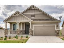 View 17056 W 85Th Ln Arvada CO
