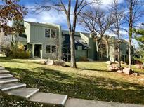 View 82 Benthaven Pl Boulder CO