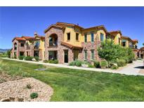 View 2366 Primo Rd # 203 Highlands Ranch CO