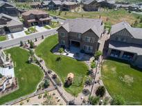 View 10584 Skydance Dr Highlands Ranch CO