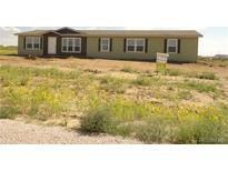 View 16410 Casler Ave Fort Lupton CO