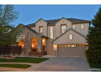 View 14252 Piney River Rd Broomfield CO