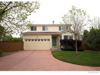 View 1224 Braewood Ave Highlands Ranch CO