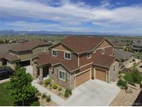 View 4451 Tanager Trl Broomfield CO