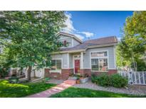 View 14333 Bungalow Way Broomfield CO