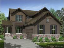View 9284 Dunraven Loop Arvada CO