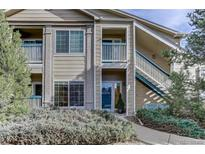 View 1040 Opal St # 104 Broomfield CO