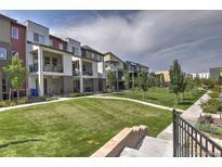 View 11290 Colony Cir Broomfield CO