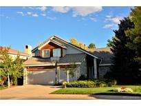 View 7948 Eagle Feather Way Lone Tree CO