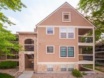 View 10920 W Florida Ave # 421 Lakewood CO