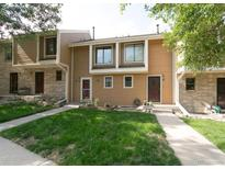 View 8787 W Cornell Ave # 9 Lakewood CO