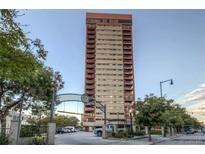 View 100 Park Ave # 303 Denver CO