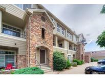 View 1540 S Florence Way # 512 Aurora CO