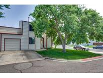 View 990 W 133Rd Cir # F Westminster CO