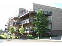 View 6000 W Floyd Ave # 210 Denver CO