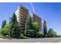 View 4570 E Yale Ave # 503 Denver CO