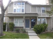View 9693 W Chatfield Ave # B Littleton CO