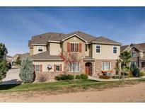 View 15496 W 66Th Ave # G Arvada CO