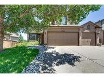 View 9264 Wiltshire Dr Highlands Ranch CO