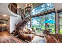 View 2378 Hearth Dr # 15 Evergreen CO