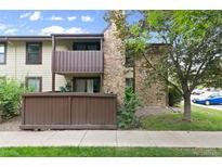 View 7740 W 87Th Dr # M Arvada CO