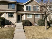 View 8735 W Cornell Ave # 3 Lakewood CO
