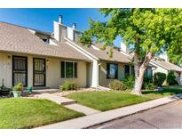 View 1260 S Reed St # 3 Lakewood CO