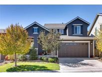View 4882 Bluegate Ln Highlands Ranch CO