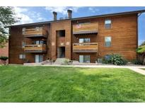 View 333 Wright St # 308 Lakewood CO