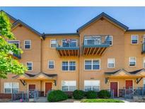 View 14950 E Center Ave # C Aurora CO