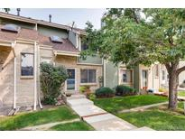 View 8737 W Cornell Ave # 3 Lakewood CO