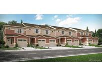 View 1170 Oak Cir # 0105 Lakewood CO