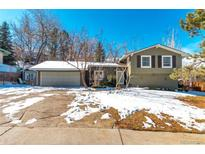 View 12214 W Applewood Knolls Dr Lakewood CO