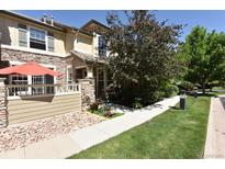 View 8920 Tappy Toorie Pl Highlands Ranch CO