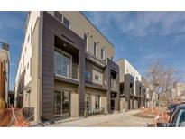 View 1325 Elati St # 5 Denver CO