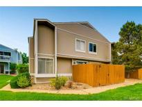 View 7911 Chase Cir # 162 Arvada CO