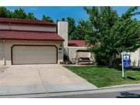 View 1117 Bosque St Broomfield CO
