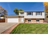 View 4913 S Field Ct Denver CO