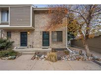 View 8767 W Cornell Ave # 10 Lakewood CO