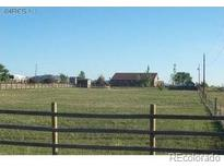 View 5054 W County Road 4 Berthoud CO