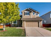 View 427 English Sparrow Trl Highlands Ranch CO