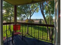 View 8678 Decatur St # 280 Westminster CO