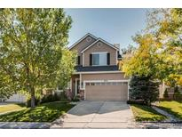 View 4632 Brookwood Dr Highlands Ranch CO