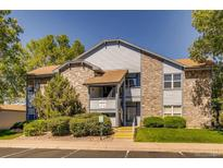 View 8055 W Eastman Pl # 204 Lakewood CO