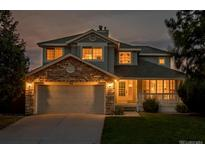 View 2455 Lansdowne Ct Highlands Ranch CO