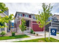 View 9674 E 105 Ave Henderson CO