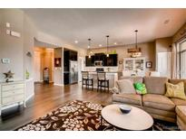 View 2366 Primo Rd # 206 Highlands Ranch CO