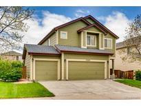 View 10555 Ashwood Ct Highlands Ranch CO