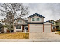 View 9262 Mountain Brush St Highlands Ranch CO